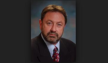 L'ex-député de Groulx est décédé