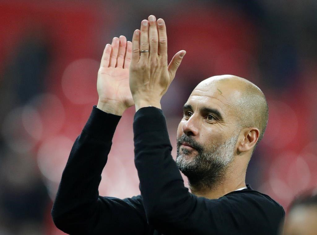 Man City remporte le titre de la Premier League après la défaite du United
