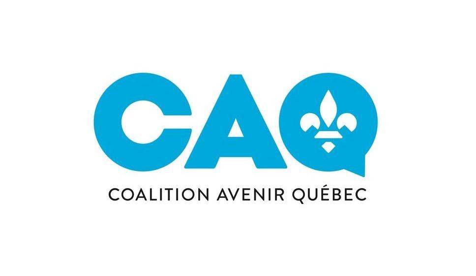 La CAQ poursuit son recrutement dans la région