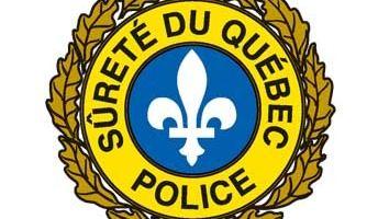 Grave accident à Saint-Paulin
