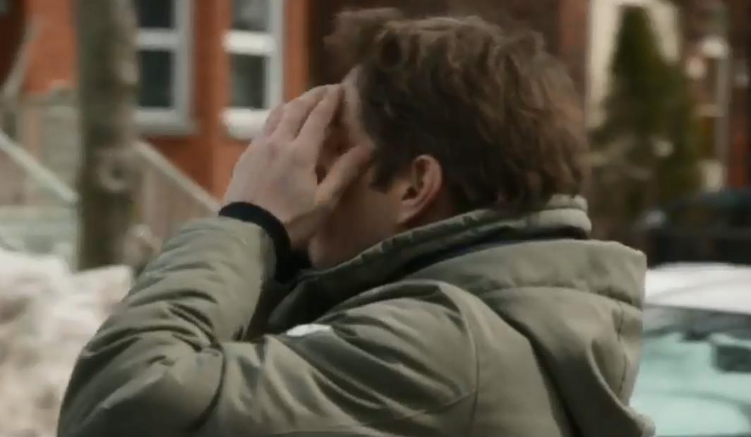 La bande-annonce de la dernière semaine de District 31 nous met sur les nerfs!