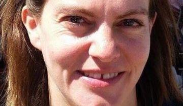 Cinq nouvelles présumées victimes de moins de 18 ans accusent l'enseignante Andréanne Robert