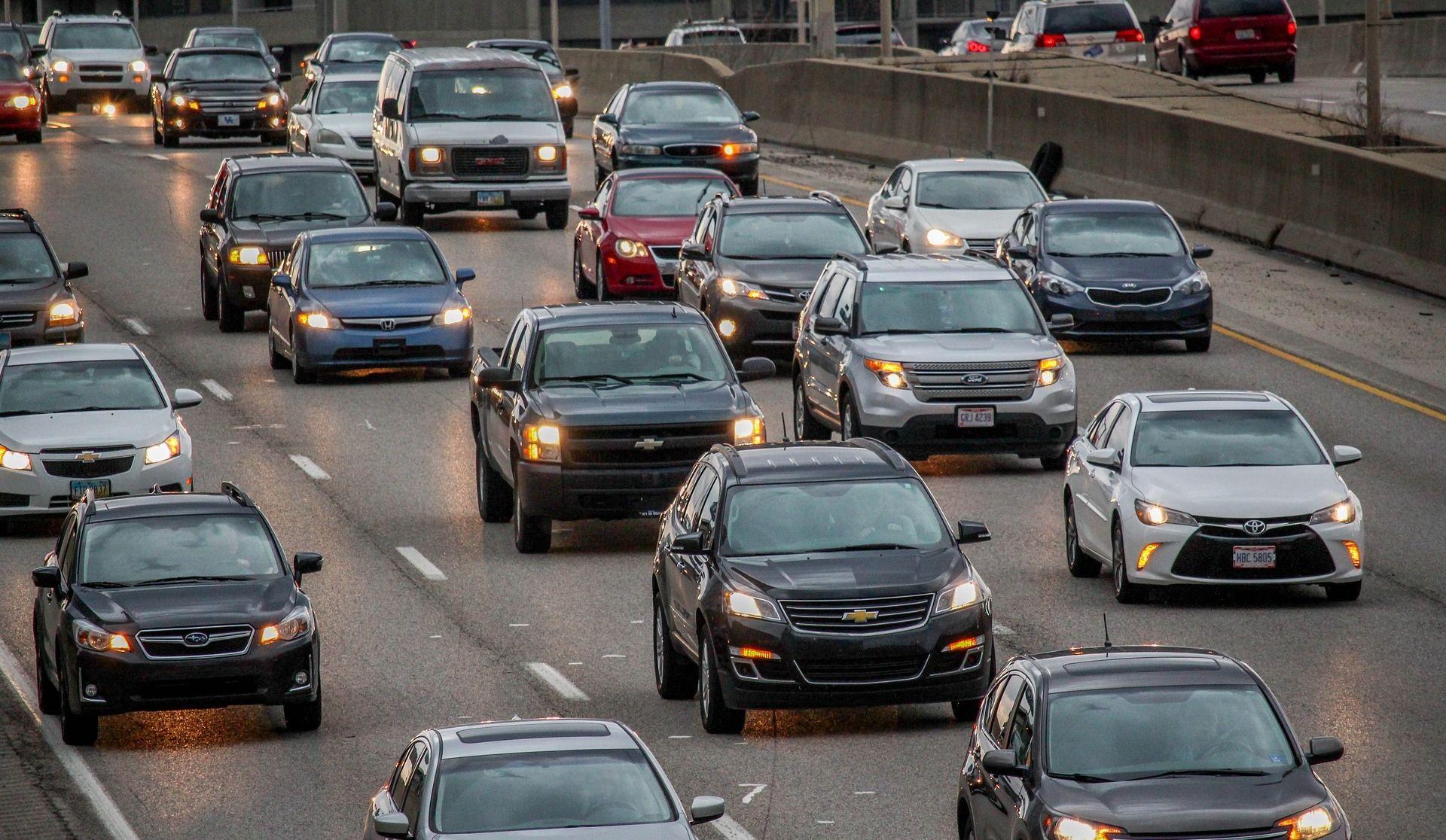 Québec injecte 2,9 milliards $ dans sa politique de mobilité durable