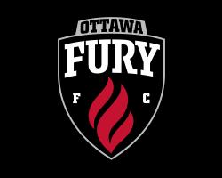 Fury FC d'Ottawa